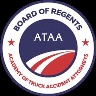 ATAA Board of Regents