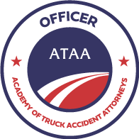 ATAA Officer