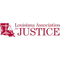 Louisiana Association for Justice