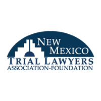 New Mexico Trial Lawyers Association Foundation