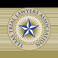 Texas Trial Lawyers Association